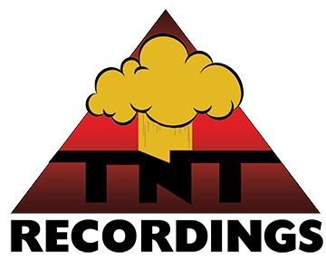 TNT Recordings
