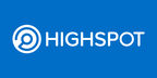 Highspot Recognized for People-First Culture...