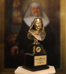 EWTN To Present First Annual Mother Angelica Award...