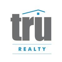 Tru Realty logo