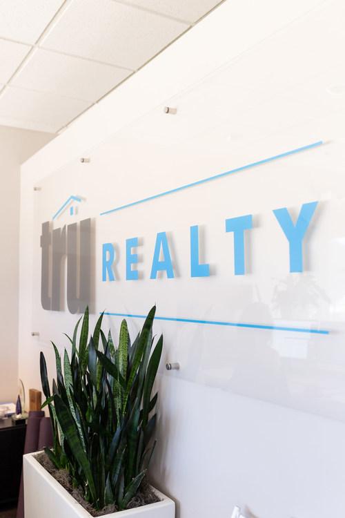 Tru Realty - AZ's Fastest Growing Real Estate Brokerage