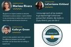 Study.com Announces Teacher Scholarship Award Recipients...