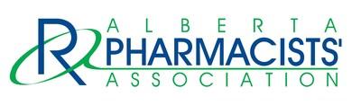 Alberta Pharmacists' Association (RxA) (CNW Group/Alberta Pharmacists' Association)
