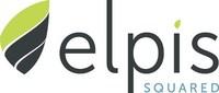 Elpis Squared logo