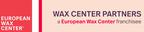Wax Center Partners Opens New European Wax Center in San Leandro, CA