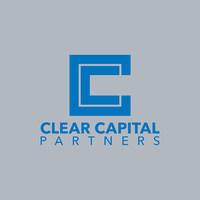 Clear Capital Partners