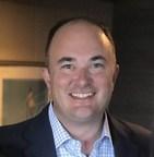 OmniTRAX Names Class I Executive Ryan Higgins its New Chief...