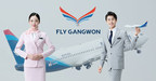 Fly Gangwon Chooses IBS Software's PSS Platform to Propel...