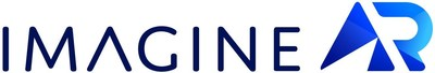 ImagineAR Inc. (CNW Group/ImagineAR Inc.)
