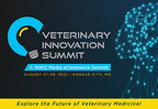 Innovations And Consumer Trends Driving Changes In The Veterinary Industry