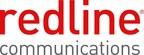 Redline Communications Reports 2021 Second Quarter Results