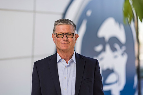 Alaska Airlines names aviation veteran Donald Wright vice president of maintenance and engineering, effective Aug. 23, 2021.
