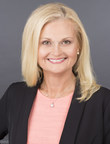 First Bank and Trust Company Welcomes Kelly Vittatoe to Morristown, TN