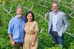 RICARDO Media加入IGA家族,共同推动创新
