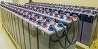 Rising Renewable Energy Installations Inflate the Demand for the Global Stationary Lead Acid Batteries Market
