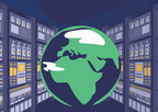 ScalePad Expands Warranty Services to 6 New Countries in EMEA...