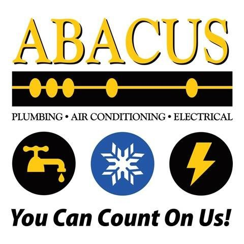 Abacus Plumbing, Air Conditioning and Electrical