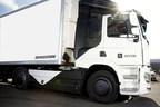 Bridgestone Partners with Electric and Autonomous Freight Leader...