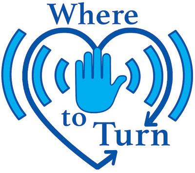Where-to-Turn.org Logo