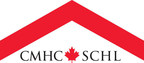 Canada Invests in Affordable Housing Research