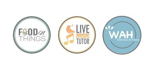 LPS Enterprises Launches Two New Lifestyle Brands as Live Music Tutor Announces Partnership with CICL Global