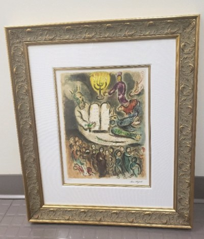 Art, Collectibles, Wine & More