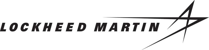 Lockheed Martin Logo (PRNewsFoto/Lockheed Martin)