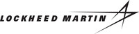 Lockheed Martin Logo (PRNewsFoto/Lockheed Martin) (PRNewsFoto/Lockheed Martin)