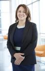 Crocs CFO Anne Mehlman Selected as Denver Business Journal 2021 C-Suite Award Winner
