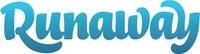 Runaway Play Logo