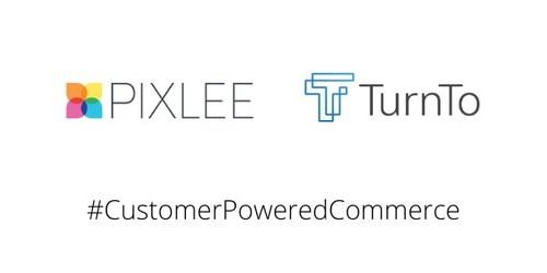 Pixlee TurnTo and Bazaarvoice Partner to Give Brands Using TurnTo Seamless Access to the Bazaarvoice Syndication Network