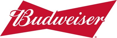 Budweiser, an American-style lager, was introduced in 1876 when company founder Adolphus Busch set out to create the United States' first truly national beer brand – brewed to be universally popular and transcend regional tastes.