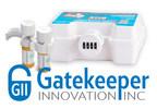 Partnership HealthPlan of California to Cover Gatekeeper...