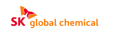 SK Global Chemical is a technology-driven global chemical company headquartered in South Korea.