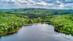 宏利投资管理公司收购美国林地,作为影响第一的投资