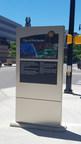 Rochester Reinvigorated: Upgrades in Landmark Signage Benefit...