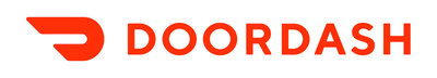 DoorDash Releases Second Quarter 2021 Financial Results