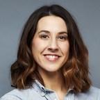 Neiman Marcus Group Appoints Renée Paradise as Senior Vice...