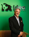 Idea Financial announces the promotion of Sean Hritz to Vice...