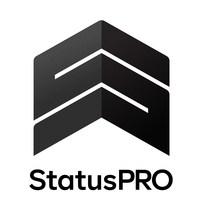 StatusPRO