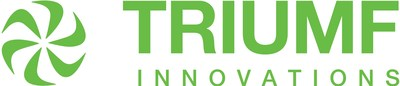 TRIUMF Innovations Logo