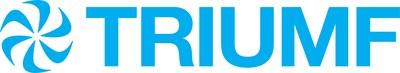 TRIUMF Logo
