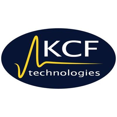 (PRNewsfoto/KCF Technologies, Inc.)