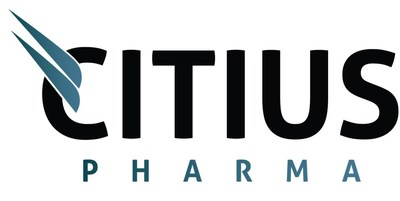 Citius_Logo