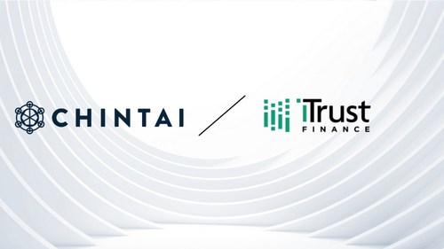 Chintai iTrust Partnership