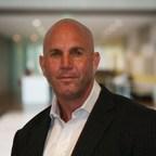 Atlas Commodities LLC appoints new President Adam Lewis...