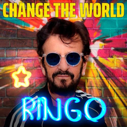 https://mma.prnewswire.com/media/1593984/Ringo_Change_Final_Cover_5x5_RGB.jpg?w=500