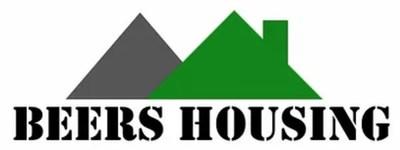Beers Housing Inc.,