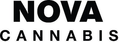 NOVA Cannabis Inc. (CNW Group/Nova Cannabis Inc.)