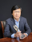 Honda Aircraft Company President & CEO, Michimasa Fujino,...